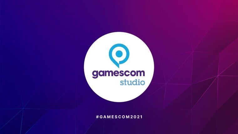 Gamescom 2021 açılış sunumu canlı yayın