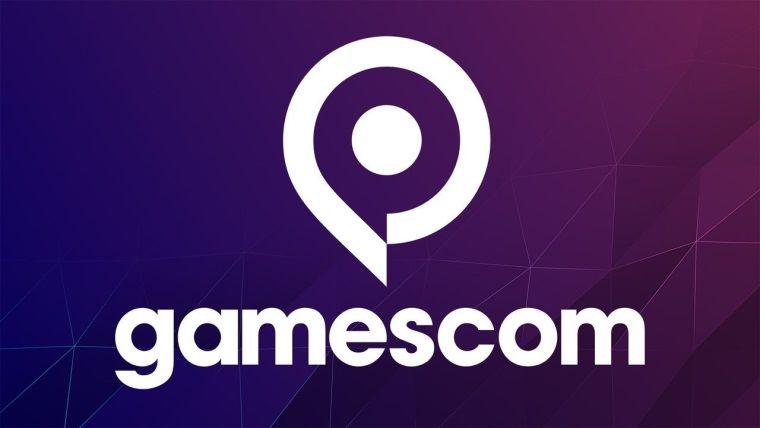 Gamescom 2021 1.gün raporu