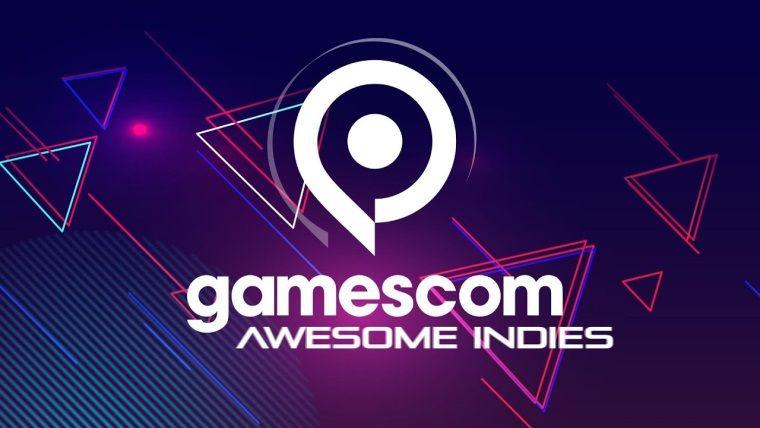 Gamescom 2021 2.gün raporu