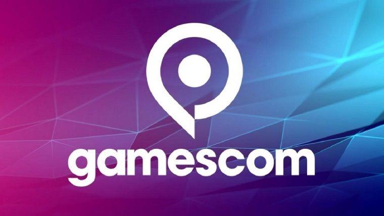 Gamescom 2021 3.gün raporu