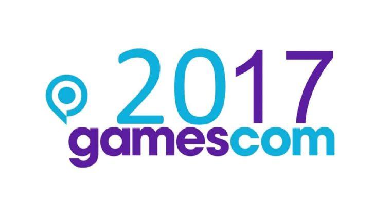 Gamescom 2017'ye kaç kişinin katıldığı açıklandı