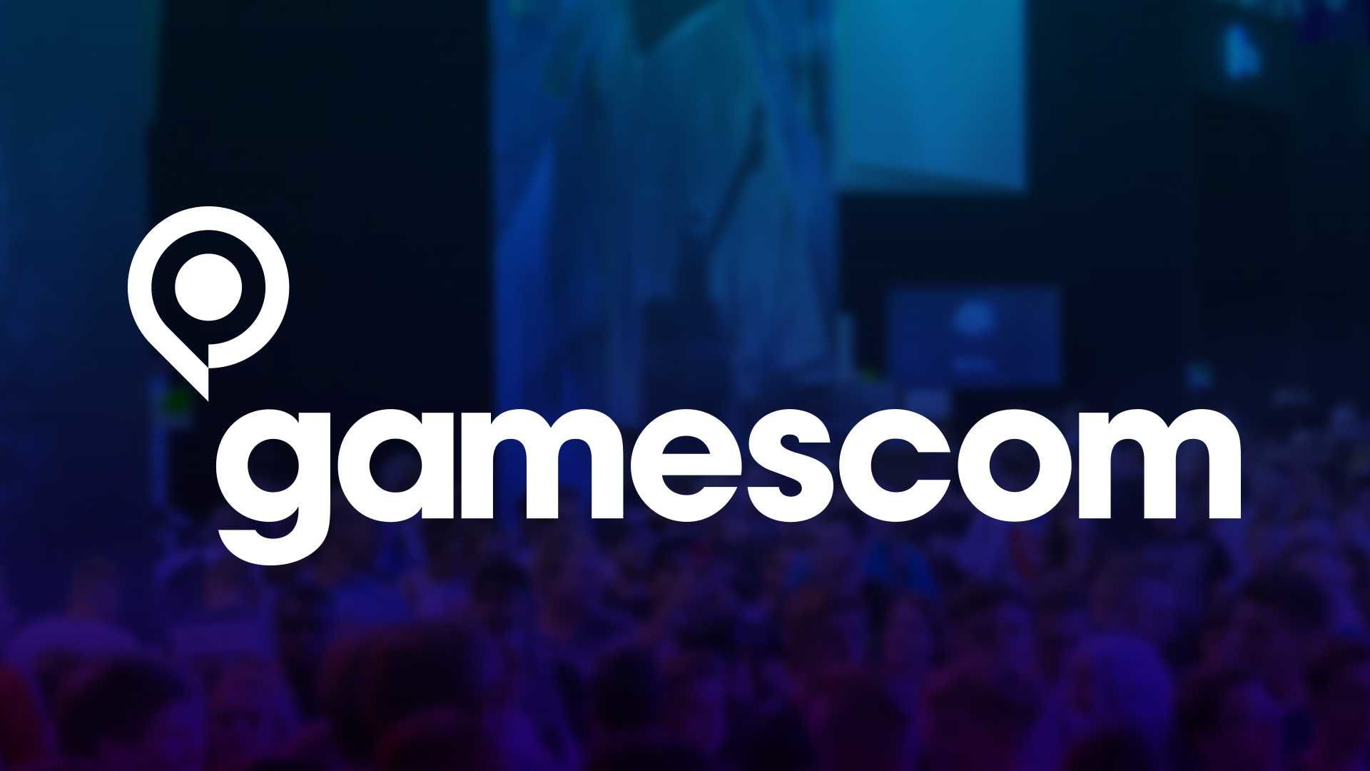 Gamescom 2021 detayları belli oldu