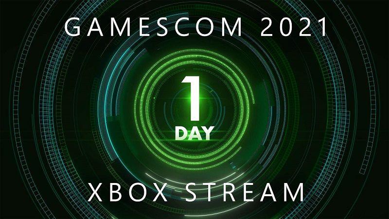Xbox Gamescom sunumunda Türkçe dil desteği olacağı açıklandı