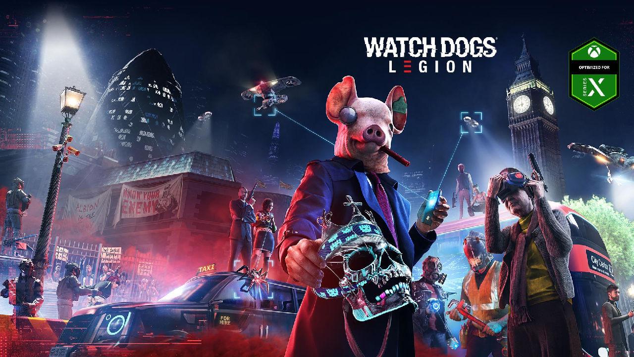 Gamescom Awards 2020 kazananları açıklandı
