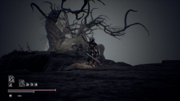 Sinner için yeni ekran görüntüleri yayınlandı