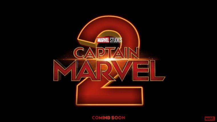 Captain Marvel 2 filminin kötü karakter oyuncusu belli oldu