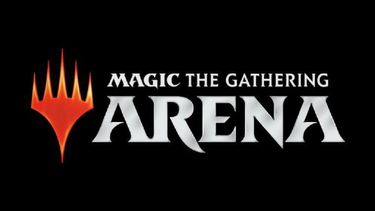Magic: The Gathering Arena duyuruldu