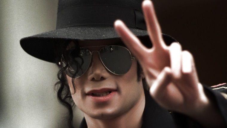 Radyo istasyonları, Michael Jackson çalmaktan vazgeçiyor