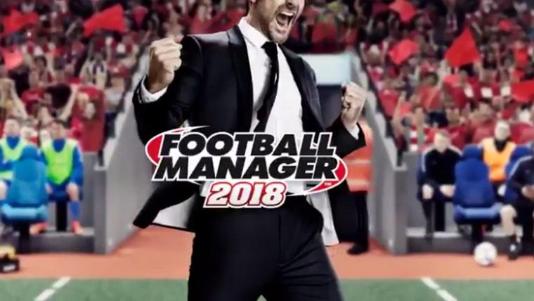 FM 2018'in keşif videosu yayınlandı