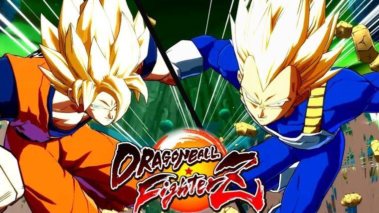 Dragon Ball FighterZ başarımları belli oldu