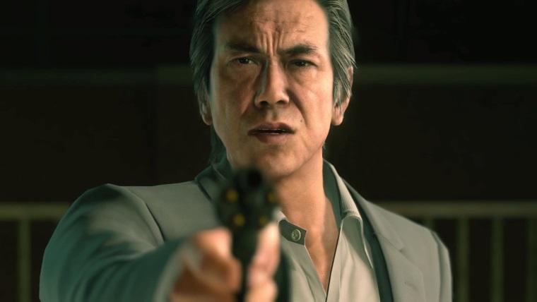 Yakuza: Kimawi 2'nin karakterleri adına yeni bir video yayınlandı