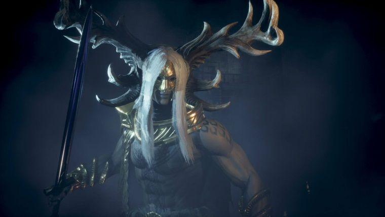Rune: Ragnarok sistem gereksinimleri açıklandı
