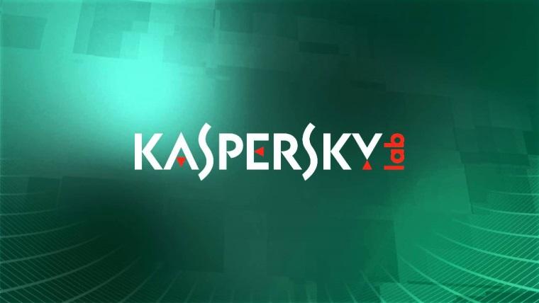 Bedava Kaspersky Lab ister miydiniz?