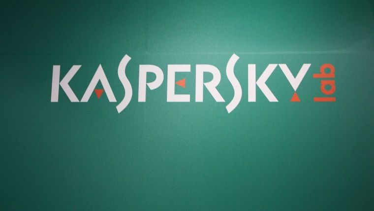 Türkiye'de fidye yazılımları şirketleri hedef alıyor