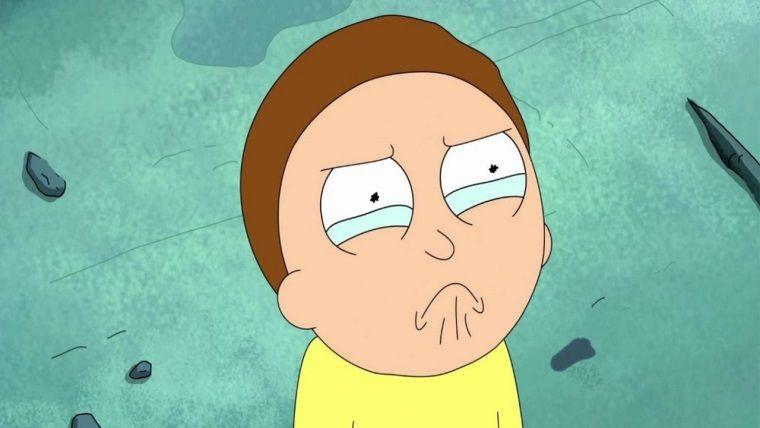 Rick and Morty'nin 4. Sezonunu bekleyenlere kötü bir haber var