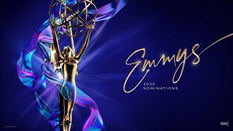 72. Emmy Ödülleri gecesine Watchmen damga vurdu