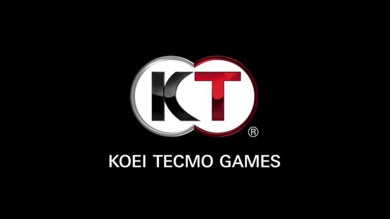 KOEI Tecmo, PC oyuncuları ile adeta dalga geçiyor