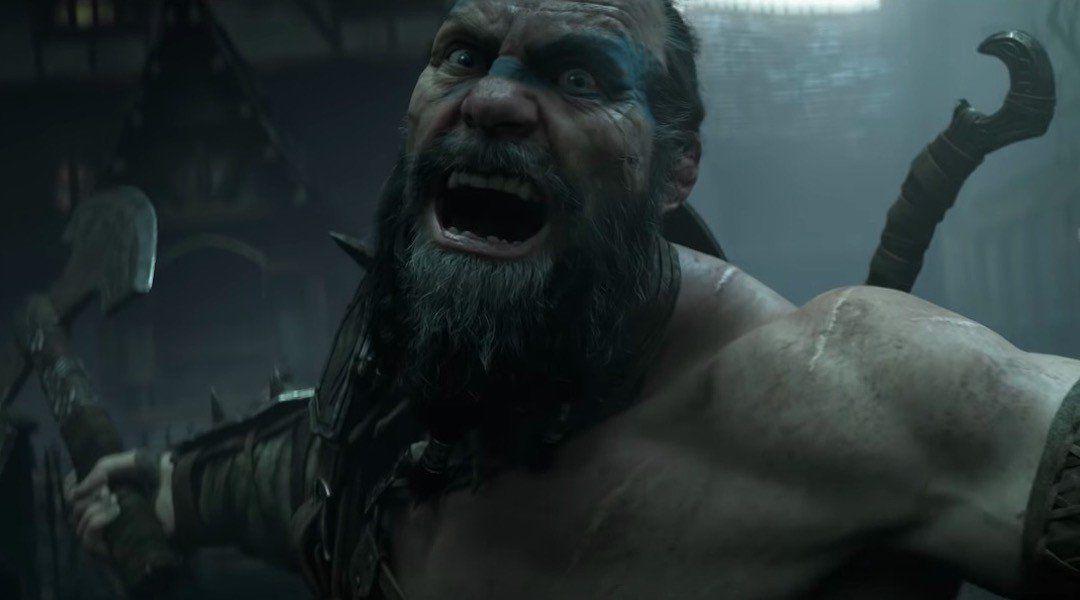 Blizzard ekibi ile Diablo Immortal hakkında röportaj yaptık
