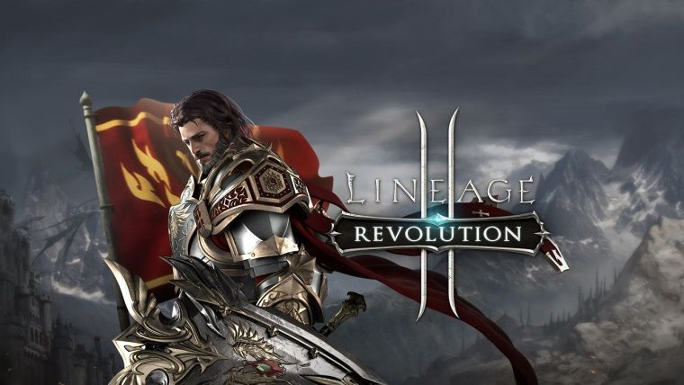 Lineage 2: Revolution'a Sevgililer Günü için özel görevler geldi