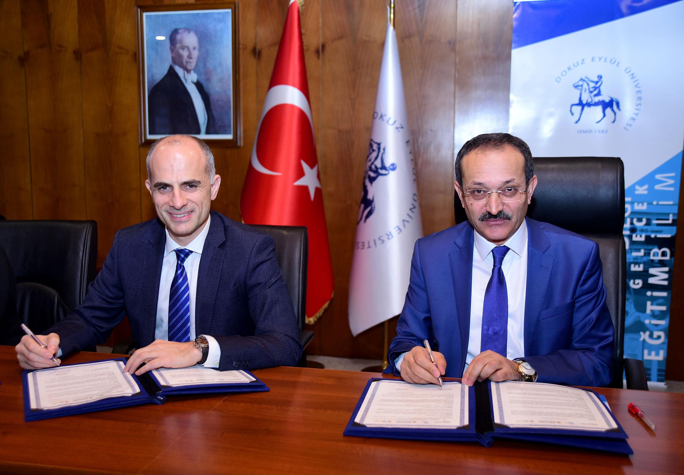 İzmir'de oyun geliştirmek için özel bir merkez kuruluyor