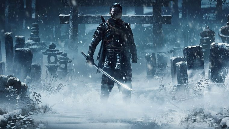 Beklenen oyunların çıkış tarihleri, The Game Awards'ta gelebilir