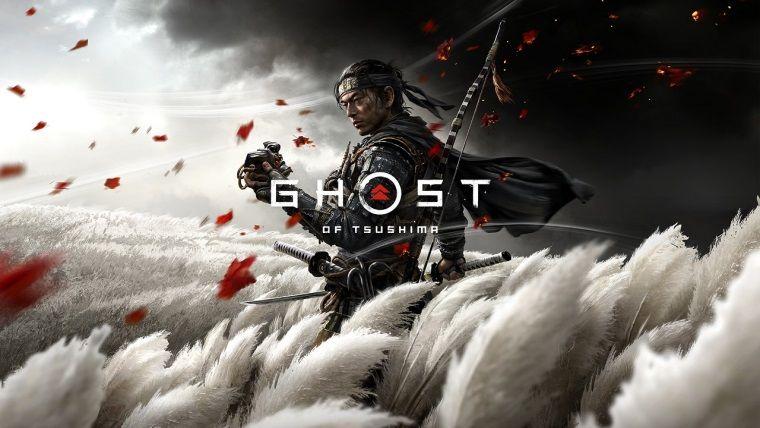 Ghost of Tsushima, Türkçe altyazı ile geliyor!