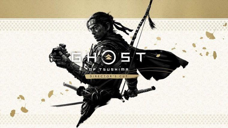 Ghost of Tsushima Director's Cut inceleme