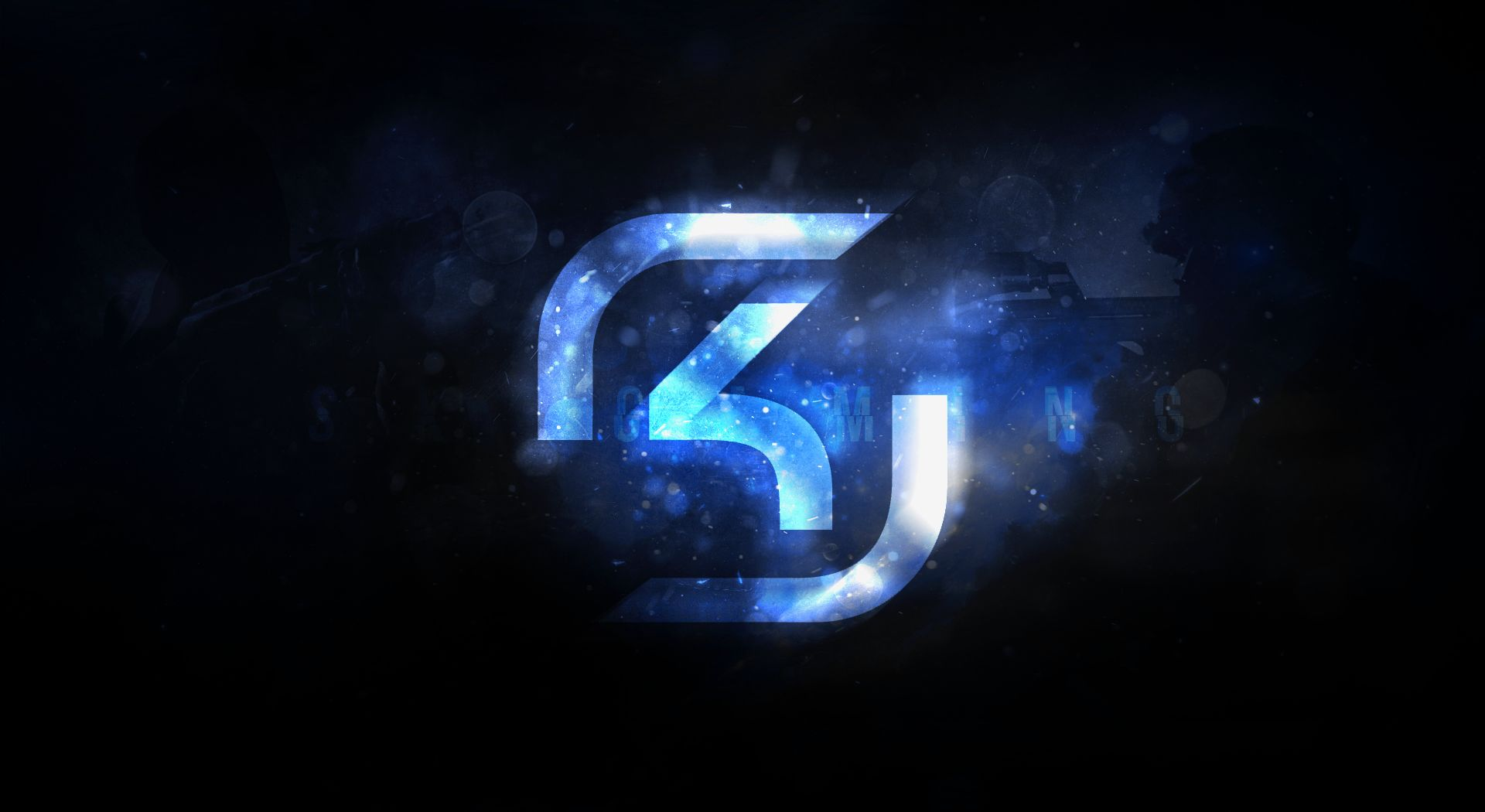 SK Gaming ve Team Liquid ile Arena of Valor'u konuştuk