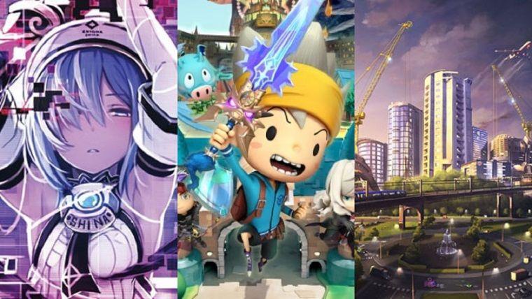 Nintendo, Media Create listesinin zirvesinden vazgeçmiyor