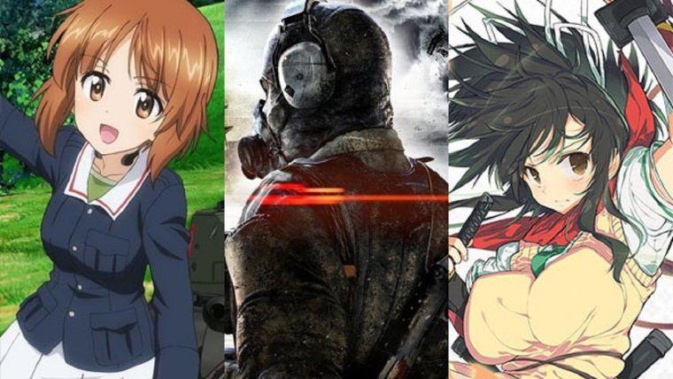 Metal Gear Survive, Media Create satışları listesine hızlı girdi