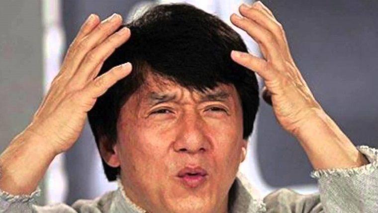 SoulCalibur VI'nın PS Store ön sipariş fiyatı dudak uçuklatıyor