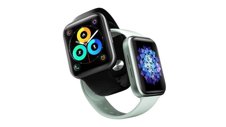 Meizu Watch tanıtıldı, işte özellikleri ve fiyatı