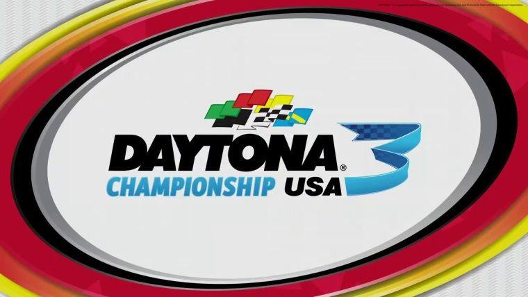 Daytona Championship USA'nin son oyunu Hex Editor ile bilgisayara uyarlandı