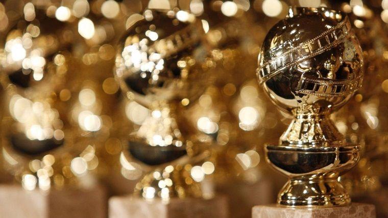 78. Altın Küre Ödüllerinin kazananları belli oldu
