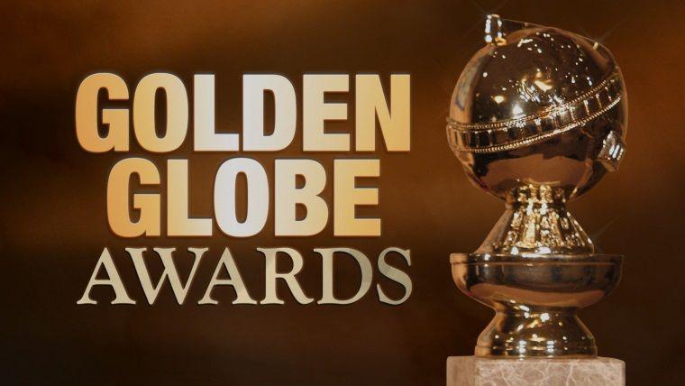 75. Altın Küre Ödülleri sahiplerini buldu