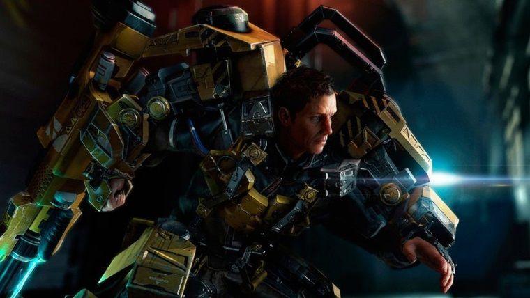 Focus, E3 2018'de The Surge 2'nin uzun bir videosunu yayınlayacak