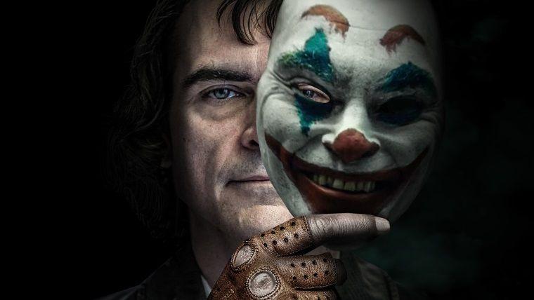 Joker filmi, Dark Knight ve Lord of the Rings'i geride bıraktı