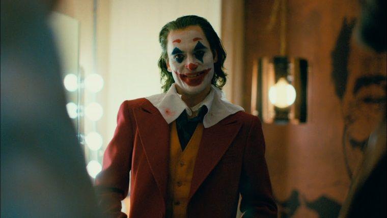 Joker sinema tarihinde yeni bir rekoru daha kırmak üzere