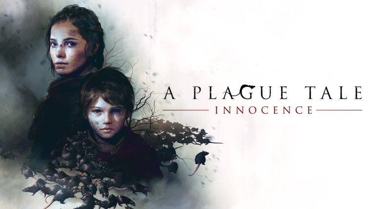 A Plague Tale: Innocence 1 milyondan fazla kopya sattı