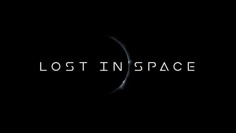 Netflix'in yeni dizisi uzayda kaybolan bir koloniyi anlatıyor