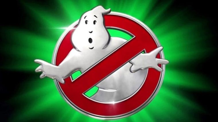 Hayalet Avcıları oyunu Ghostbusters World için ilk video geldi