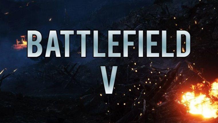 Battlefield 5 için paylaşılan bilgiler oyuncuları heyecanlandırdı