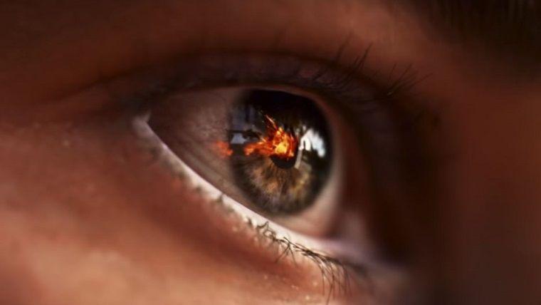 Battlefield V'in açık beta tarihi belli oldu