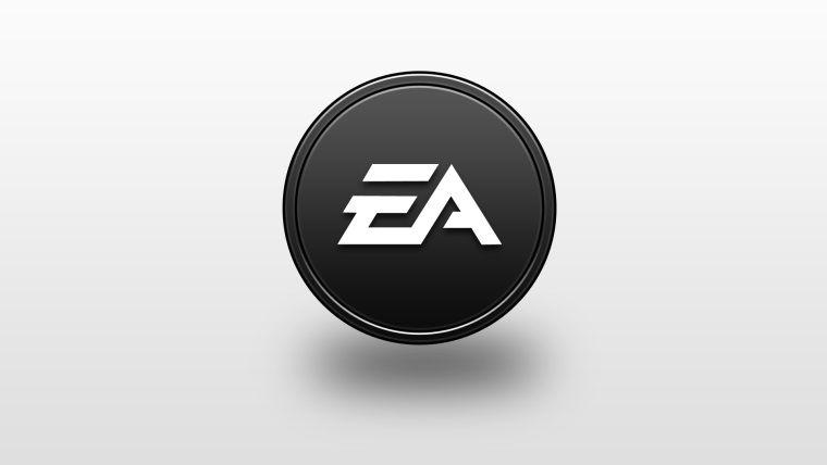 Battlefield 5, 7.3 milyon sattı, EA yine de tatmin olmadı