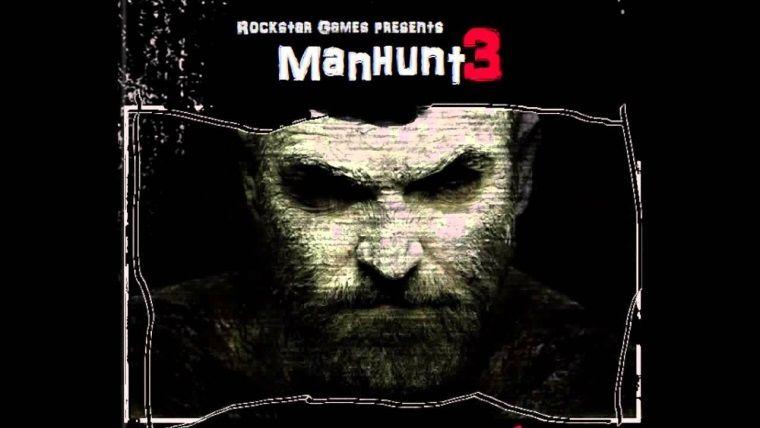 Manhunt 3, çevrimiçi bir perakendeci tarafından listelendi