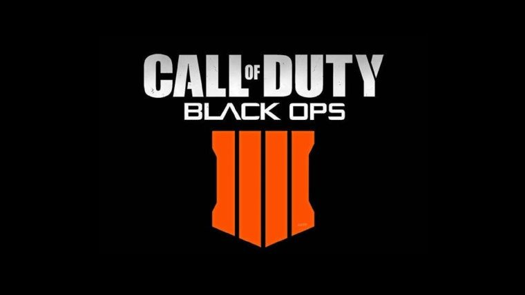 Activision, Call of Duty: Black Ops 4 için kesenin ağzını açacak