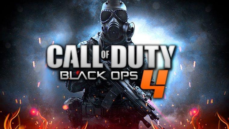Activision, Black Ops 4'ün PC sürümüne daha fazla yatırım yaptı