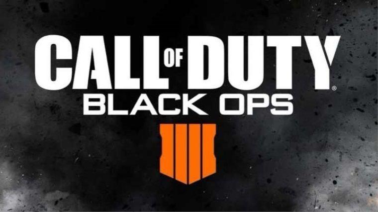 Call of Duty serisi, Steam platformunu bir kenara mı bırakıyor?