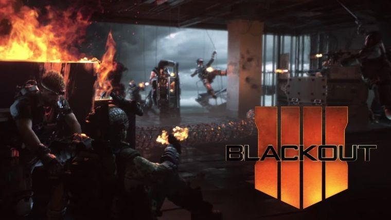 Black Ops 4'te hikaye modu olmaması çoğu oyuncuyu kızdırdı