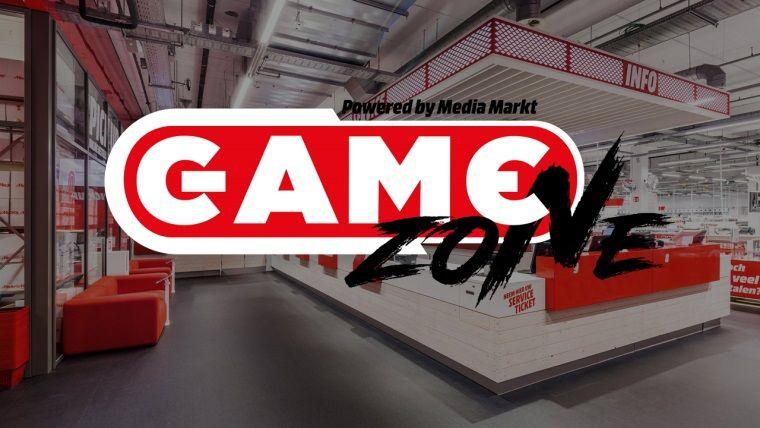 Mediamarkt'ın oyun odaklı çılgın kampanyaları devam edecek